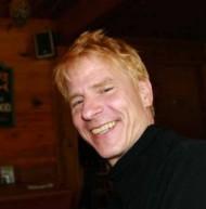 Christof Koch
