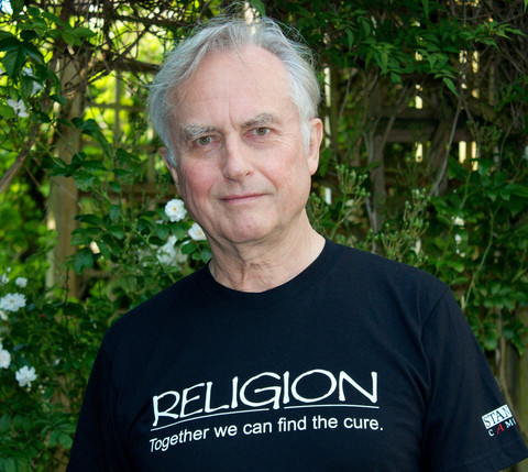 Dawkins_cure for religion