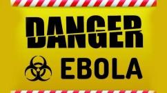 Ebola danger_Consciouslifenews