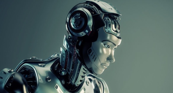 A-human-like-robot-Shutterstock_raw story image